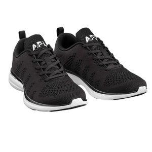 Apl shoes